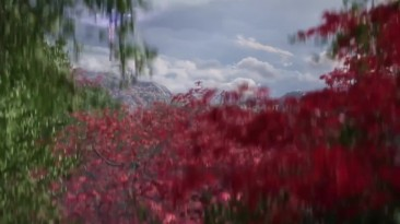 The Elder Scrolls Online: Summerset (2018) - русский трейлер - озвучка VHS
