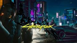 SuperData: у Cyberpunk 2077 лучший старт цифровых продаж в истории видеоигр