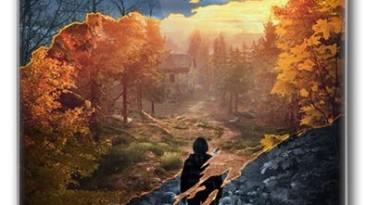 "The Vanishing of Ethan Carter ""Саундтрек (OST)"""