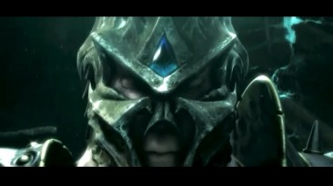 Warcraft 3- в чем феномен его популярности ?