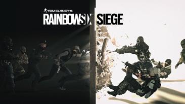 В Rainbow Six Siege появилась возможность ставить пользовательские игры на паузу