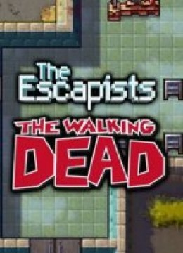 Escapists: The Walking Dead