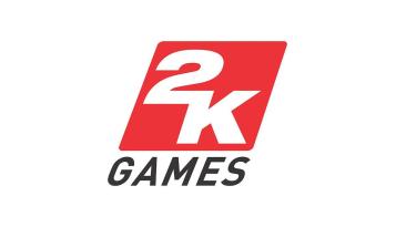 """2K Games анонсирует """"захватывающую"""" новую франшизу в этом месяце; Она дебютирует к марту 2022 года"""