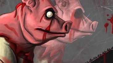 Философия жестокости. В чём загадка кровавой Manhunt? (18+)