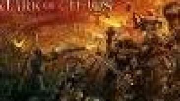 Warhammer посетит Xbox 360