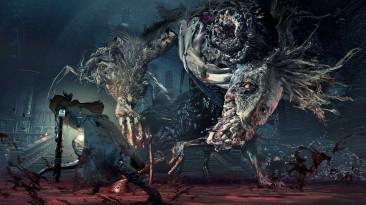 """Лэнс Макдональд: """"Несколько игр для PlayStation появятся на ПК, но Bloodborne среди них нет"""""""