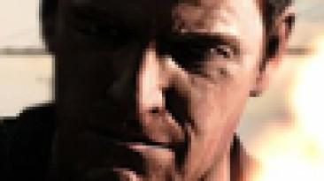 Rockstar поделилась подробностями бесплатного DLC для Max Payne 3