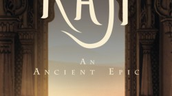 Raji: An Ancient Epic: Таблица для Cheat Engine [UPD: 20.10.2020] {ndck76}