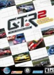 Обложка игры GTR 2: FIA GT Racing Game