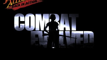 "Jagged Alliance: Back in Action ""Combat Evolved v.1.07.300812"""