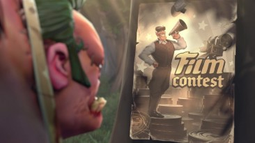 Dota 2: Valve начала прием работ на конкурс короткометражек к The International 10 - загрузить фильм можно до 25 июля