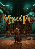 Mage's Tale, the