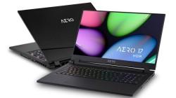 Раскрыты первые ноутбуки на базе видеокарт NVIDIA RTX 3000