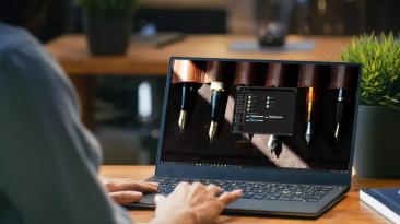 Геймерам на радость: в Windows 10 исправили неприятные сбои в играх, приложениях и при работе с мониторами с HDR