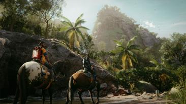 Far Cry 6 увидит повышение производительности с новыми драйверами AMD