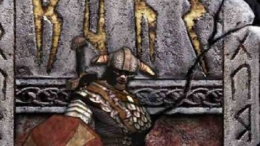 [Игровое эхо] 7 ноября 2000 года - выход Rune для PC