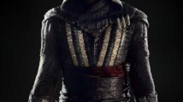 """Новые подробности фильма """"Assassin's Creed"""""""