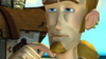 Рон Гилберт планирует вернуть себе права на серию Monkey Island
