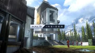 Второй предварительный тест мультиплеера Halo Infinite выйдет 24 сентября и будет доступен многим игрокам