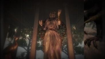 Ретро трейлер Argonus and the Gods of Stone