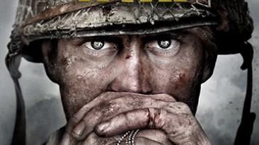 Русификатор Call of Duty WWII
