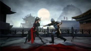 Раскрыт полный список трофеев для PS4 версии приключенческого экшена Assassin's Creed Chronicles: China