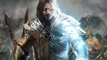 We Happy Few, Shadow of Mordor и Saints Row: The Third, похоже, скоро появятся в Xbox Game Pass