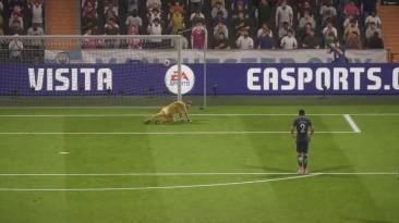 FIFA 18 | ЛУЧШИЙ ГОЛ | Онлайн сезоны