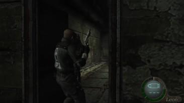 Необычное убийство боссов в Resident Evil 4. Часть 2