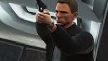 007: Legends - новая игра от Activision?