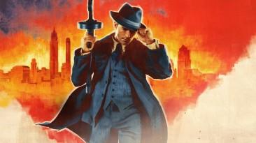 Сравнение персонажей оригинальной Mafia: The City of Lost Heaven с Definitive Edition