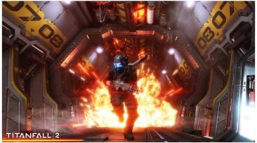 Titanfall 2 пользуется в Steam большей популярностью, чем Battlefield 5 и Star Wars Battlefront 2