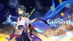 Сюжетное содержание версии 1.3 Genshin Impact в новом трейлере