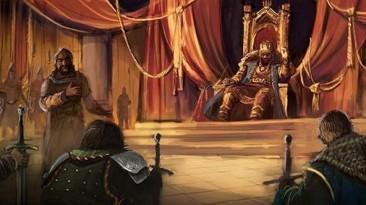 Как заработать престиж и владеть миром в Knights of Honor II: Sovereign