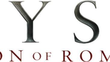 Патч Ryse Son of Rome Update 2