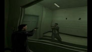 Прохождение Max Payne 2 (Без ранений): 3-6 Хэппи-энда не будет