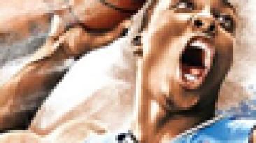 Без новой NBA Live в этом году