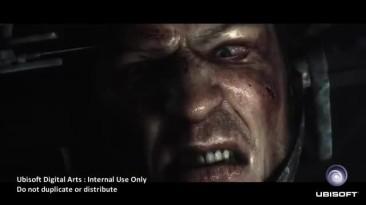 Вырезанная жестокая сцена с Анимусом из Assassin's Creed: Revelations