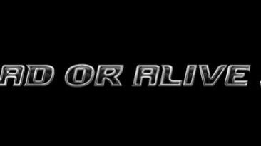 Dead or Alive 5: Открытие персонажей, костюмов и аксессуаров.
