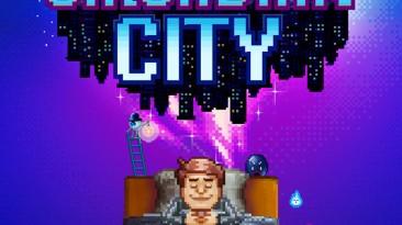Circadian City: Таблица для Cheat Engine [EA: 28.10.2020] {Illusion11316}