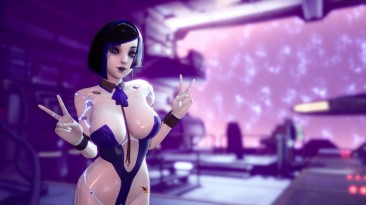 Разработчики Subverse довольны приемом и уже готовят обновление и план развития игры