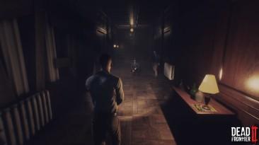 Dead Frontier 2 появится в раннем доступе