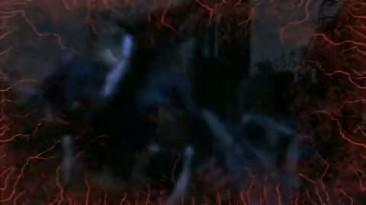 "Legendary ""Weapons Trailer"""