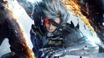 Konami зарегистрировала новые японские товарные знаки для Castlevania и Metal Gear Rising