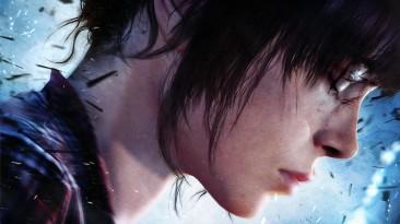 В Epic Games Store состоялся выход демоверсии Beyond: Two Souls