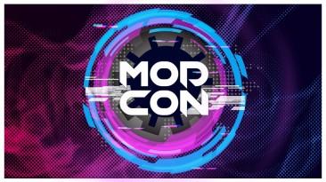 Разработчики модов на Crusader Kings 3 собираются устроить свой ModCon