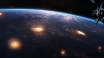 Виды и формы жизни мира после апокалипсиса