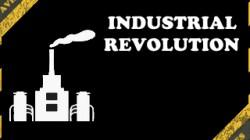 "Transport Fever 2 ""Industrial Revolution - Индустриальная Революция (v1.1)"""