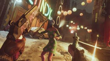 Серьезные проблемы с оптимизацией из-за Denuvo - геймеры неоднозначно встретили Deathloop на ПК