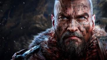 Lords of the Fallen 2 - игра находится в разработке, но не выйдет в 2020 году